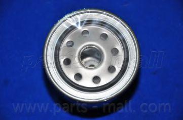 15601-13010 Фильтр масляный PMC PARTSMALL PBF004