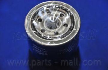 Масляный фильтр Фильтр масляный TOYOTA COROLLA  PARTSMALL арт. PBF009