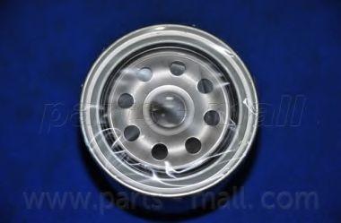 15601-87306 Фильтр масляный PMC PARTSMALL PBF011