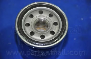 90915-10003 Фильтр масляный PMC  арт. PBF015