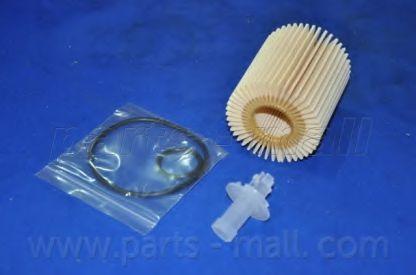 04152-31080 Фильтр масляный PMC PARTSMALL PBF027