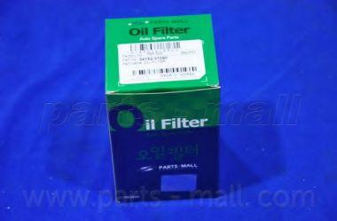 PBF-028  PMC - Фільтр мастила JS ASAKASHI арт. PBF028