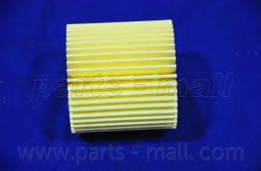 04152-31090 Фильтр масляный PMC PARTSMALL PBF028