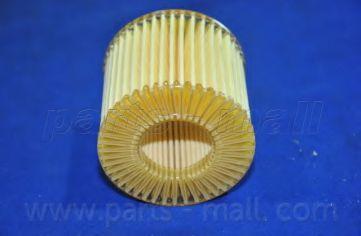 04152-B1010 Фильтр масляный PMC PARTSMALL PBF029