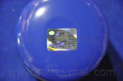 MD084693 Фильтр масляный PMC  арт. PBG004
