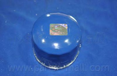 Масляный фильтр Фильтр масляный ISUZU TROOPER 2 91-05  PARTSMALL арт. PBG005