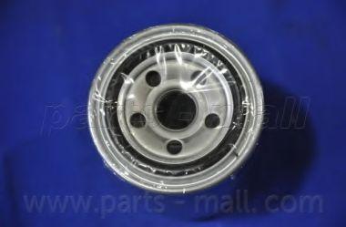 0866-23-802 Фильтр масляный PMC PARTSMALL PBH001