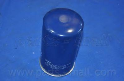 15209-76201 Фильтр масляный PMC PARTSMALL PBH008