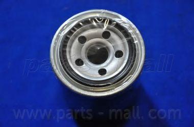 Масляный фильтр Фильтр масляный PARTSMALL арт. PBH031