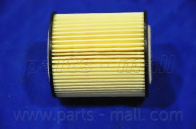 L321-14-302 Фильтр масляный PMC  арт. PBH034