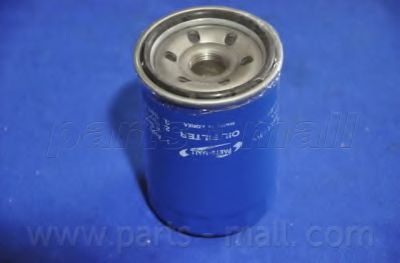 1E07-14-302A Фильтр масляный PMC  арт. PBH035