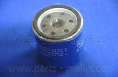 1E0514302B Фильтр масляный PMC  арт. PBH036
