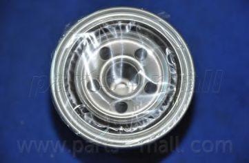 15400-PH1-004 Фильтр масляный PMC PARTSMALL PBJ001