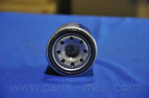 15400-PJ7-005 Фильтр масляный PMC PARTSMALL PBJ003