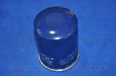 Масляный фильтр Фильтр масляный HONDA LEGEND 1 86-91  PARTSMALL арт. PBJ004