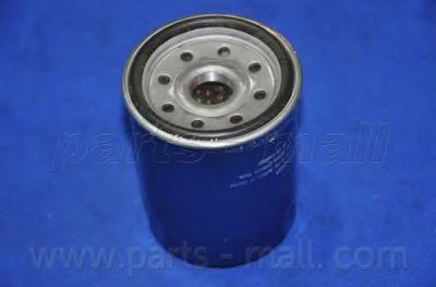 15400-PL2-015 Фильтр масляный PMC PARTSMALL PBJ004