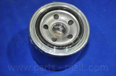 Масляный фильтр Фильтр масляный PARTSMALL арт. PBJ005