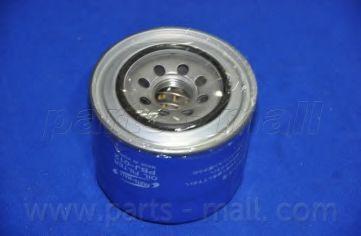 15400-PA6-305 Фильтр масляный PMC PARTSMALL PBJ012