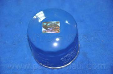 Масляный фильтр Фильтр масляный PARTSMALL арт. PBK001