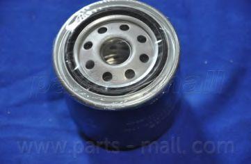 15601-87706 Фильтр масляный PMC PARTSMALL PBK001