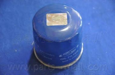 Масляный фильтр Фильтр масляный PARTSMALL арт. PBK017