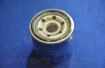 15601-87107 Фильтр масляный PMC PARTSMALL PBK017