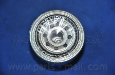 Масляный фильтр Фильтр масляный SUZUKI VITARA  PARTSMALL арт. PBM001