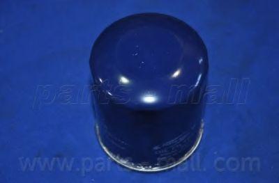 15208-AA000 Фильтр масляный PMC PARTSMALL PBN003