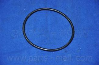 03C115562 Фильтр масляный PMC PARTSMALL PBT007