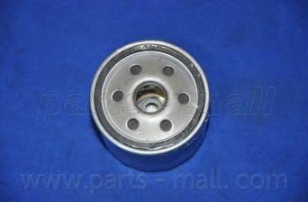 15208-BN700 Фильтр масляный PMC PARTSMALL PBW007