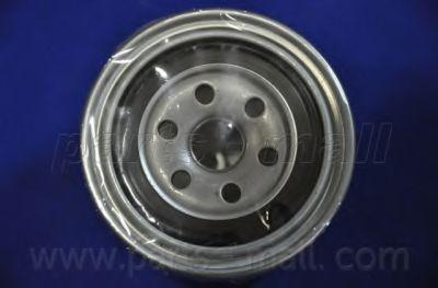 15208-BN300 Фильтр масляный PMC PARTSMALL PBW008