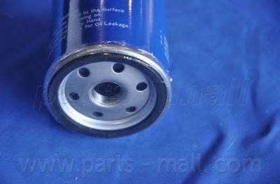 Масляный фильтр Фильтр масляный PARTSMALL арт. PBW104