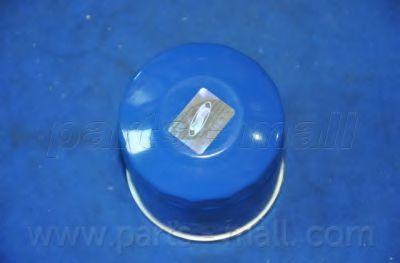 Масляный фильтр Фильтр масляный NISSAN ALMERA(N15) 95-00  PARTSMALL арт. PBW105