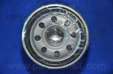 15208-53J01 Фильтр масляный PMC PARTSMALL PBW106