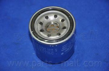 15208-65F00 Фильтр масляный PMC PARTSMALL PBW108