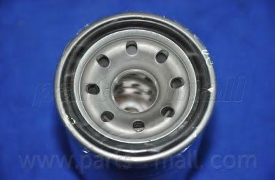 15208-31U01 Фильтр масляный PMC  арт. PBW109
