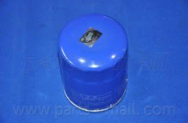 Масляный фильтр Фильтр масляный NISSAN PICKUP  PARTSMALL арт. PBW116