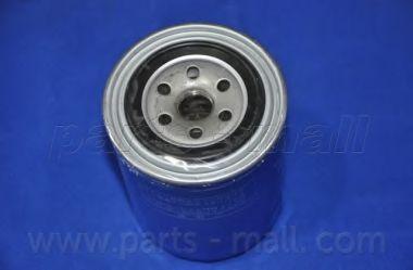 15208-65014 Фильтр масляный PMC PARTSMALL PBW116