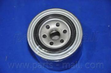 15208-W1191 Фильтр масляный PMC PARTSMALL PBW117