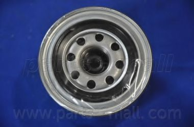15208-20N02 Фильтр масляный PMC PARTSMALL PBW124