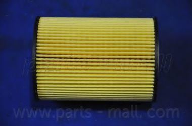 15209-2w200 Фильтр масляный PMC PARTSMALL PBW160