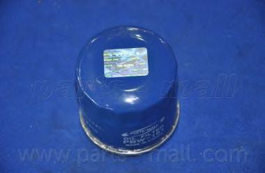 Масляный фильтр Фильтр масляный NISSAN  PARTSMALL арт. PBW161