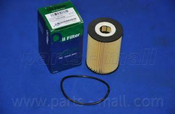 15208-2W200 Фильтр масляный PMC PARTSMALL PBW162