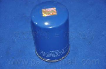 Масляный фильтр Фильтр масляный PARTSMALL арт. PBX001T