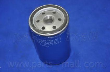 056-115-561 Фильтр масляный PMC PARTSMALL PBX001T