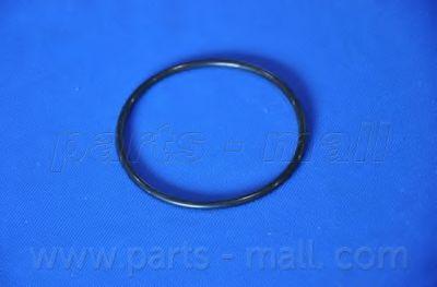 PBX-010U   PMC  -  Фільтр масла  арт. PBX010U