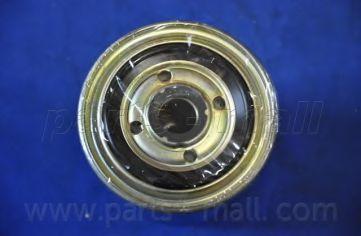PCA-003   PMC  -  Фільтр палива  арт. PCA003