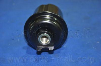 3191122000 Фильтр топливный PMC PARTSMALL PCA005