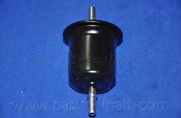 319113A000 Фильтр топливный PMC  арт. PCA022