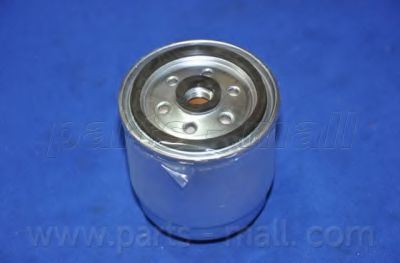 PCA-024   PMC  -  Фільтр палива PARTSMALL PCA024
